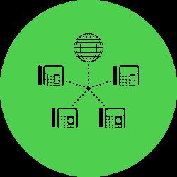 sipnation icon